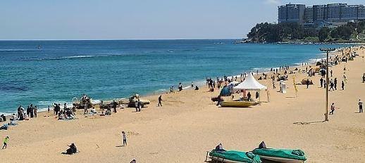 Chính phủ Hàn Quốc thảo luận về kế hoạch mở rộng phạm vi nghỉ bù ngày lễ
