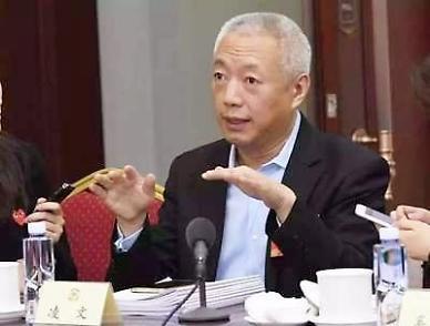 링원 산둥성 부성장, 옌타이 고신구 시찰 [중국 옌타이를 알다(545)]
