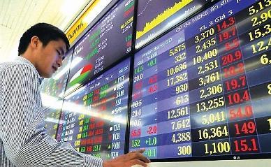[베트남증시 마감] 국내 투자자 저가 매수세·HOSE 외국인 순매수에 사흘 상승…VN지수, 1367.36 마감