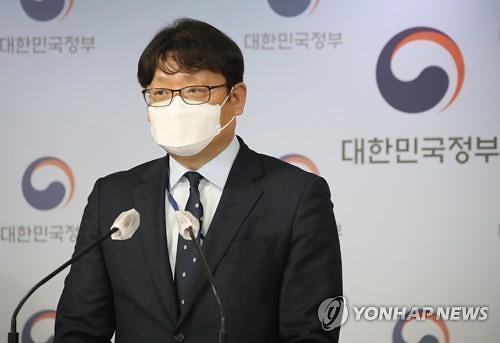 """정부 """"50인 미만 기업 93% 주 52시간 가능""""… 계도기간 안 준다"""