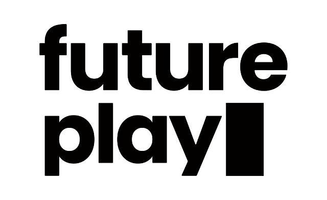 """퓨처플레이, 300억 규모 펀드 조성...""""초기 기술 기업 집중 투자"""""""