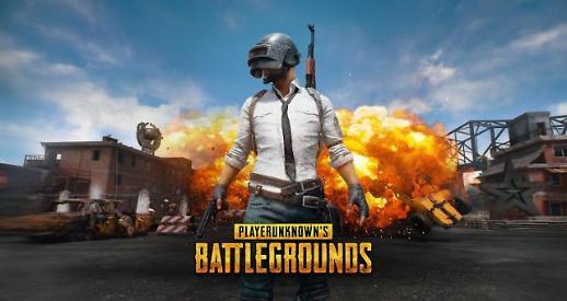 魁匠团上市在即 有望成韩国市值最高游戏开发商