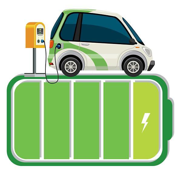 영국, 삼성·LG 등 6개사와 전기차 배터리 공장 설립 협상