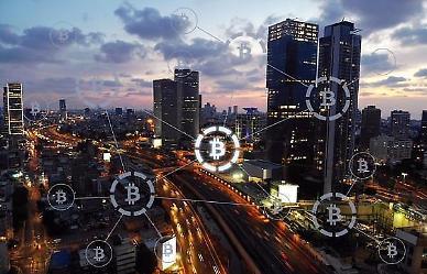 [아주경제 코이너스 브리핑] 비트코인 가격, 또 급락…미 '연준' 조기 금리인상 시사 여파 外