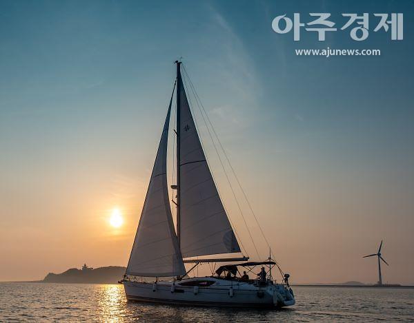 경기도, 화성·시흥에서 '경기바다 특화거리 활성화 시범사업' 진행