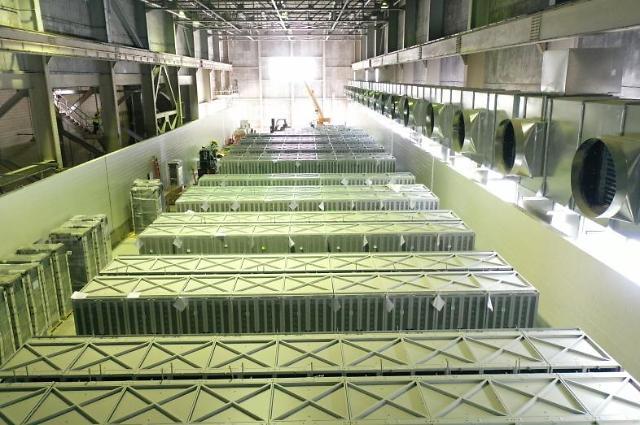 LG에너지솔루션, 세계최대 규모 미국 ESS 프로젝트에 배터리 공급