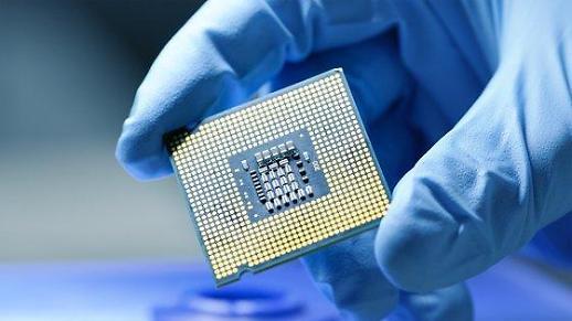 IC Insights:今年全球半导体市场有望增长24%