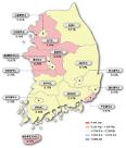집값 상승세 또 가팔라졌다…서울, 한 주당 평균 100만원씩↑