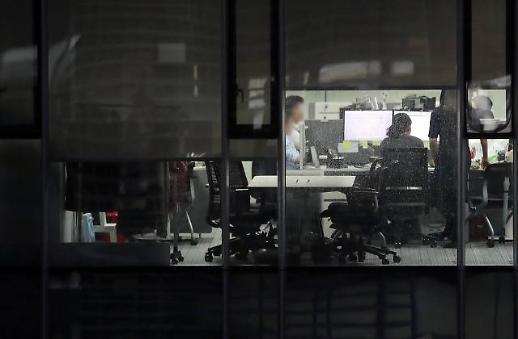Doanh nghiệp có dưới 50 nhân viên bắt đầu phải áp dụng chế độ 52 tiếng/tuần từ 1/7