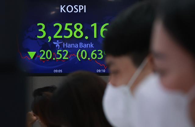 미국 통화정책 정상화 '가속도' 국내 금융시장 일시적 조정 불가피