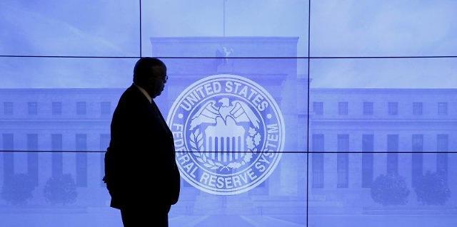 [뉴욕증시 마감] FOMC 여파·고용부진·기술주 강세에 혼조…다우, 210.22p↓