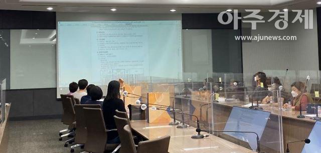 시흥시, 여성안심 민간화장실 환경 실태조사 실시···여성친화도시 조성 '앞장'