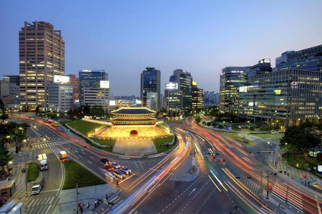 防疫成效凸显 韩今年国家竞争力排名维持第23位