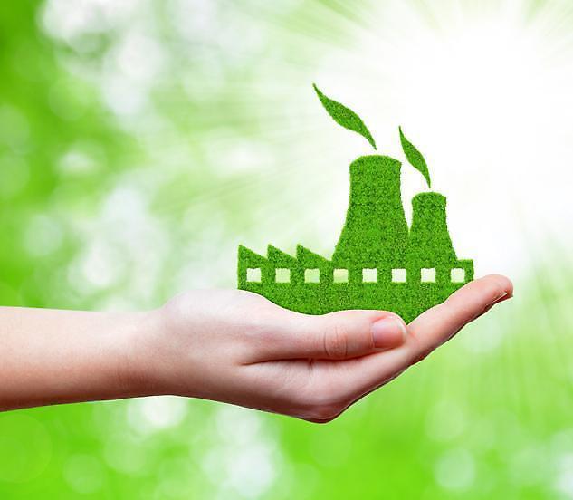 [FOCUS] Environmental activists oppose development of advanced small modular reactors