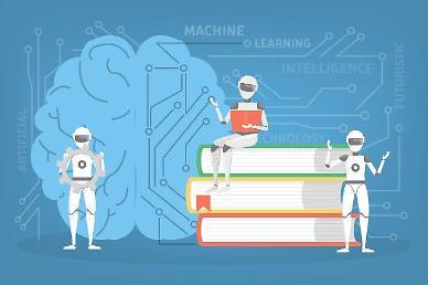 머신러닝이 알려준 함정… 취약계층 대상 비과세 저축, 고소득자에 혜택