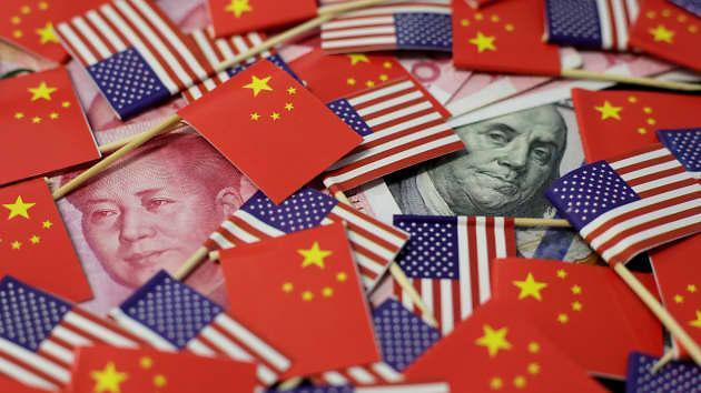 트럼프보다 독한 바이든, 中 견제 속도 내며 시진핑 만남 준비