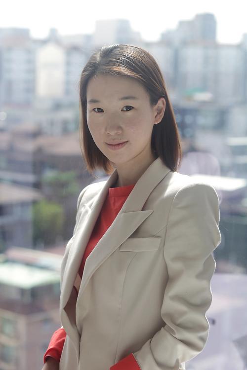 캐치패션 새 크리에이티브 총괄에 박설미 전 집밥 대표