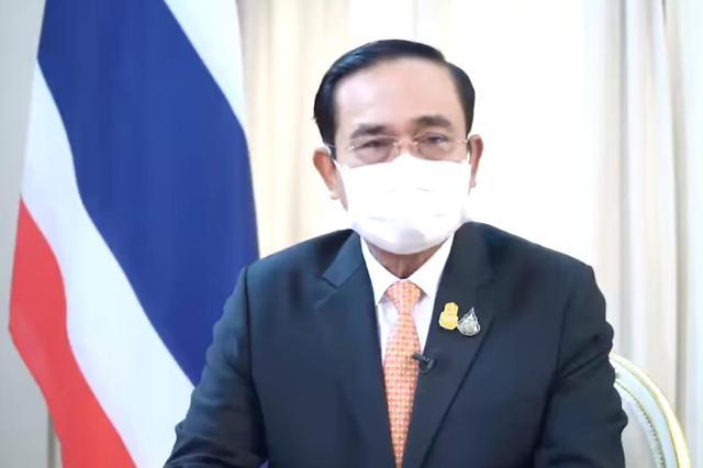 [NNA] 태국, 늦어도 10월부터 외국인 관광객 전면 수용... 총리 밝혀