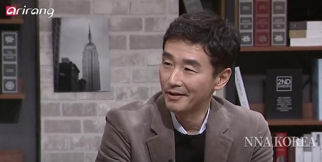 【NNA&아리랑TV】 Should South Korea hire more public servants?