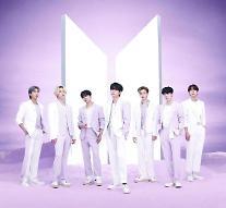 BTS、日本ベストアルバムで二日連続オリコントップに