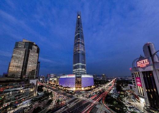 Hàn Quốc duy trì thứ hạng 23 về năng lực cạnh tranh quốc gia