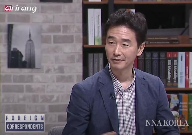 【NNA&아리랑TV】 N. Korean situation in the eyes of regional powers