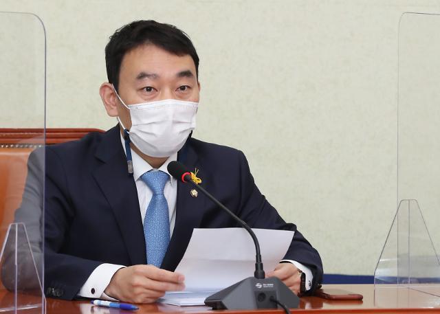 """김용민 """"이준석, 병역 의혹 진실 밝혀라...업무방해·사기죄 성립 가능"""""""