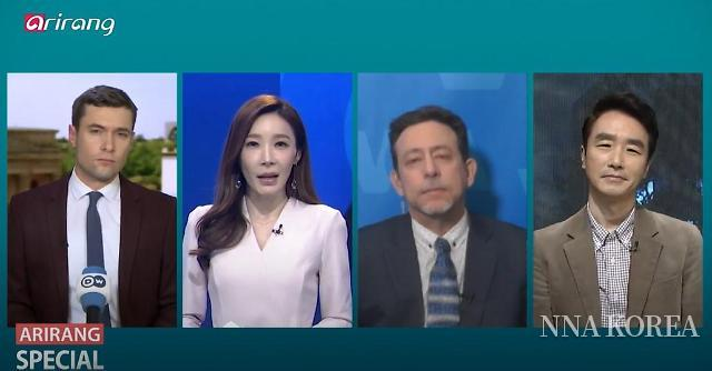 【NNA&아리랑TV】 [Arirang Special] 2020, the Year Ahead (Part-1)