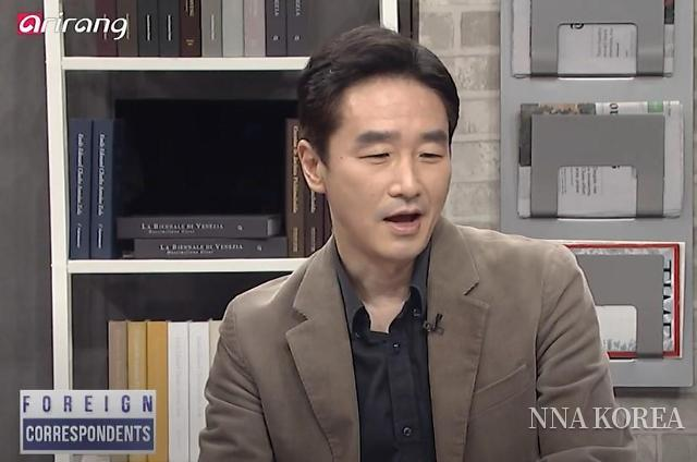 【NNA&아리랑TV】 Changing routines amid the COVID-19 outbreak