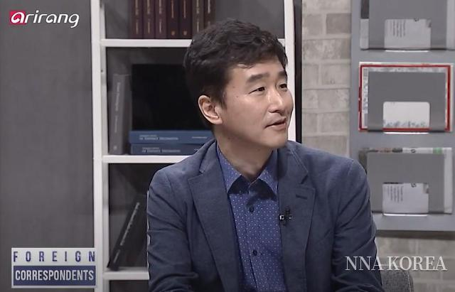 【NNA&아리랑TV】 How world leaders are responding to COVID-19 pandemic