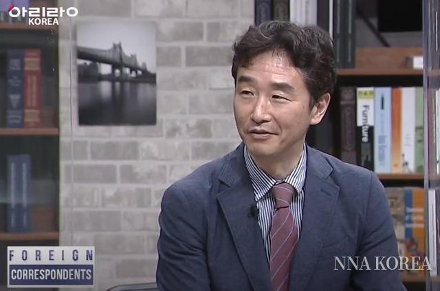 【NNA&아리랑TV】 Calls grow louder to cancel Tokyo Olympics