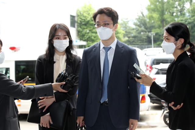 故손정민 친구측, 유튜브 신의 한 수 관계자 고소