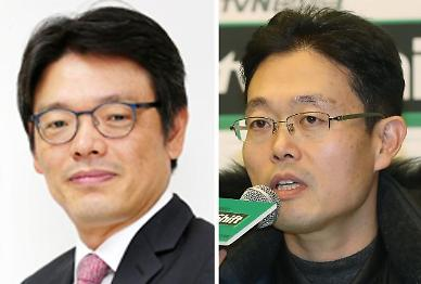 윤석열 측 이동훈 대변인 사퇴…'전언정치' 논란