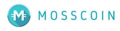 모스코인 시세 25%↑...블록체인 기반 메타버스 프로젝트
