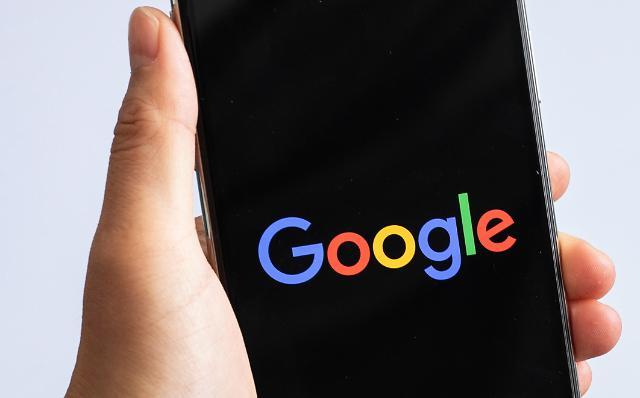 무료 서비스로 길들이고 돌연 유료화... 구글의 배신