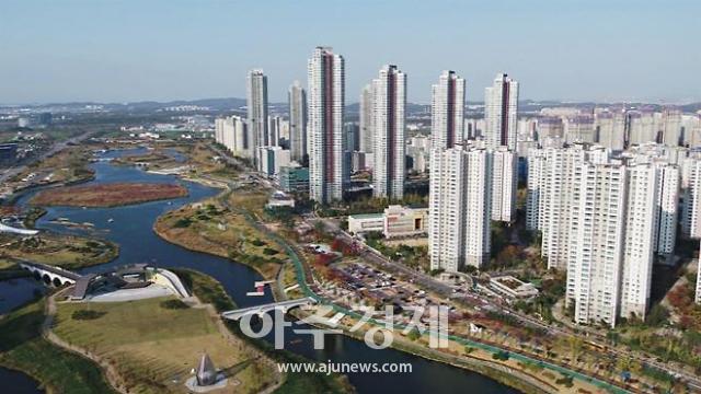 """인천경제청, """"산업부, 청라국제도시 개발계획 변경 승인 고시""""···도시개발 탄력 전망"""