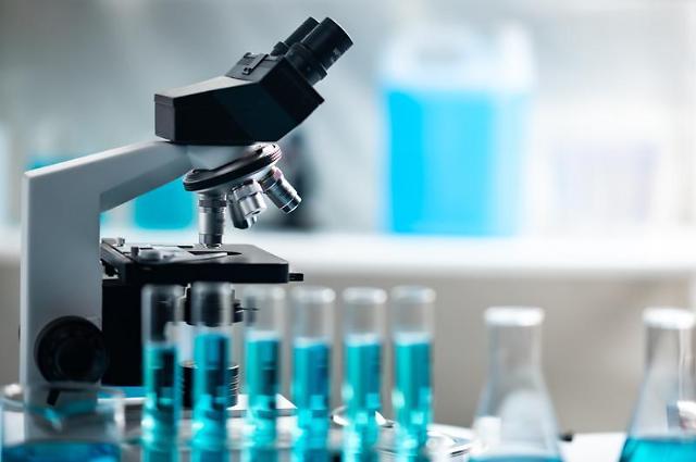 韩药企技术出口规模走高 今年有望再破570亿元
