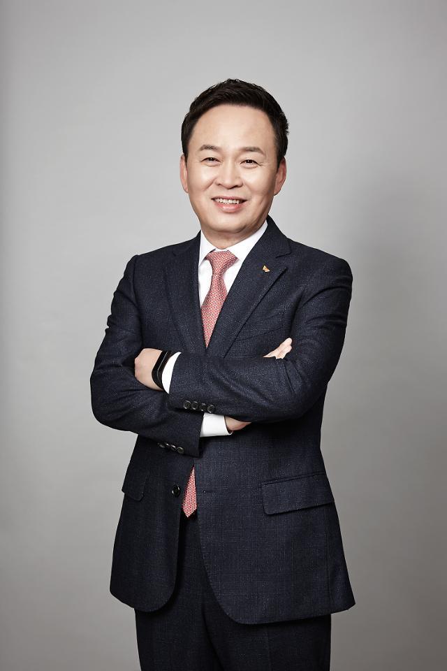 SK실트론, ESG 경영 시동…'지속가능경영 보고서' 첫 발간