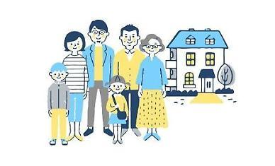 자녀 동의 필요없어요... 연금수급 자동승계하는 주택연금