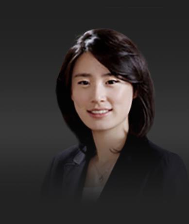 화장품 미샤 에이블씨엔씨, 김유진 신임 대표 선임