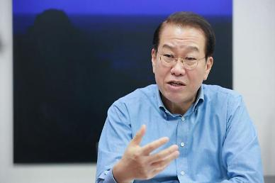 국민의힘, 대외협력위원장에 권영세…윤석열 가교 역할 기대