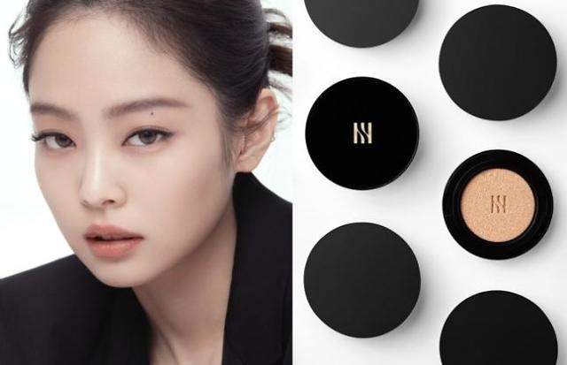 S. Korea ranks 3rd in global cosmetics exports in 2020 thanks to Hallyu