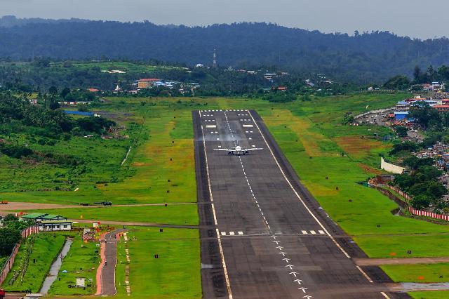[NNA] 필리핀, 신마닐라공항 8월 착공 전망