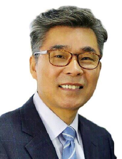 """""""일감 늘어도 수익성 떨어져""""...중소 조선업계 원자재 가격 상승에 비명"""
