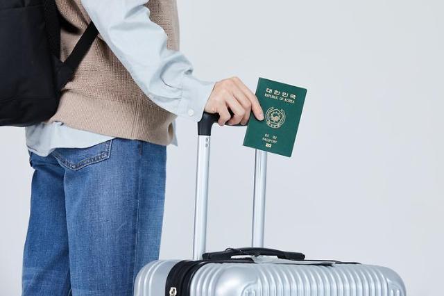 부풀어 오르는 해외여행 기대감…이통사도 로밍 프로모션 보태