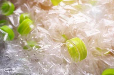 S. Korea promotes pyrolysis recycling to convert waste plastics into fuel