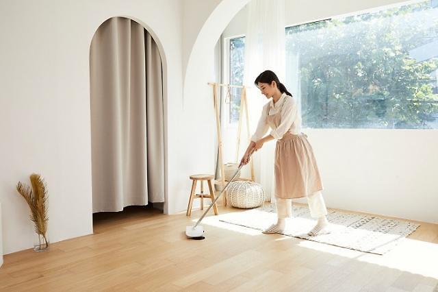 家务劳动仍主要由女性承担 所创造经济价值达男性2.6倍