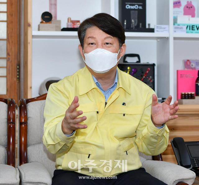 """권영진 대구시장, 현 1.5단계···""""7월 거리두기는 담주초 결정"""""""
