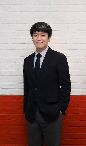 고피자, 이랜드이츠 출신 박현상 운영이사 영입