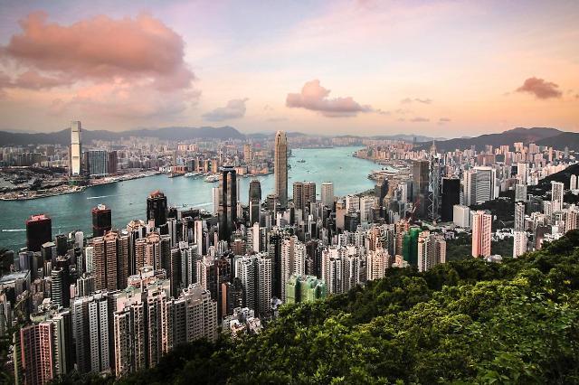 [NNA] 홍콩거래소, 올 상반기 GEM IPO, 12년 만에 최소 수준
